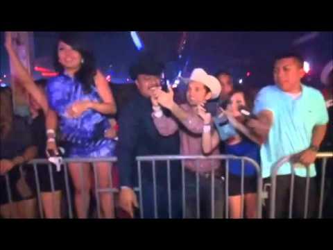 La Mafiosa Rodeo Santa Fe Komander Doovi