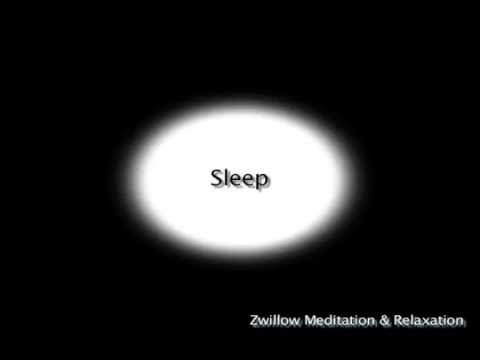 Sleep Help - Counting from 1 to 500