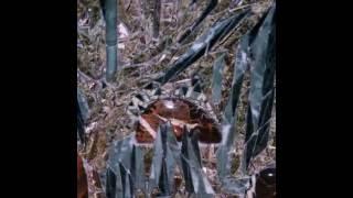 Мозаика флорентийская(Складываем образ по крупицам... Узором... Без шаблонов и клише.. Кусочки судьбы и кусочки лица Мозаикой..., 2016-01-17T00:21:58.000Z)