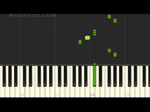 🎹SUPER EASY TUTO : How Long [Remix] / Charlie Puth ft. French Montana