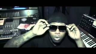 Z- Ro - (Fan Made Video) - Mary Jane