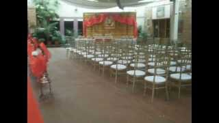 Indian Wedding Mandap 0422407502