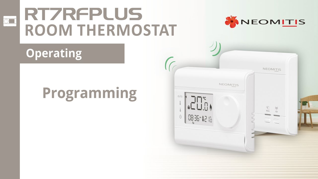 wireless thermostat installation guide image collections