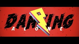Axwell Λ Ingrosso – Dancing Alone [Lyric Video] ft. RØMANS