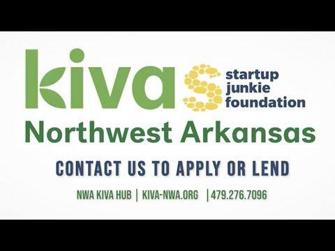 Kiva Northwest Arkansas
