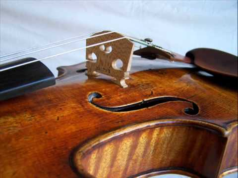 Bach Goldberg Variations, Bwv 988 For String Ensemble