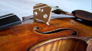 Bach - Goldberg Variations, BWV 988 (for string ensemble)