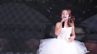 �������� ���� Кравцова Алиса- Маленький блюз ������