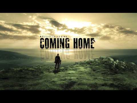 Emotional Piano Music - Coming Home (Original Composition)