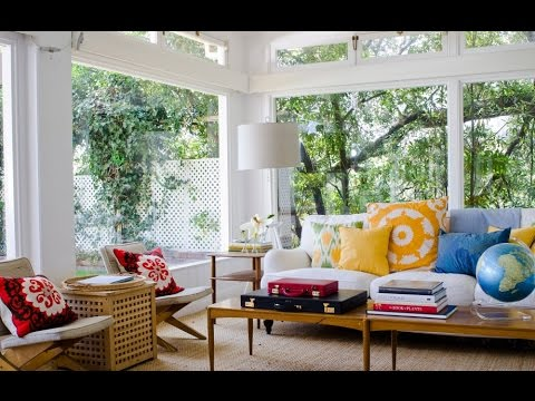 sun room furniture. Sunroom Furniture Ideas Sun Room