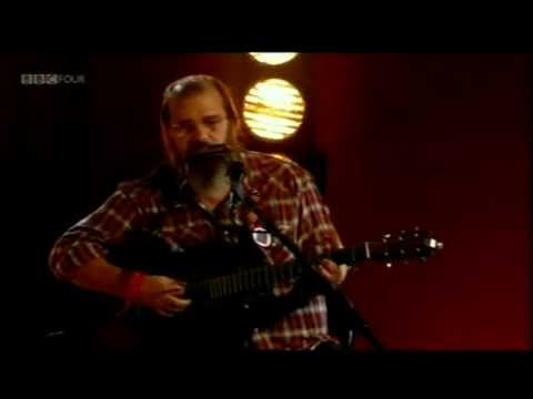 Steve Earle.The devil's right hand.