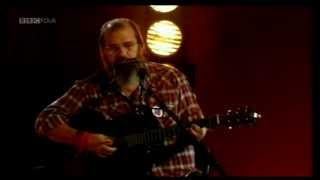 Steve Earle.The devil