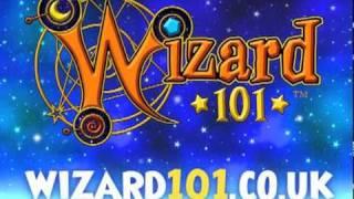 Wizard101 - Trailer