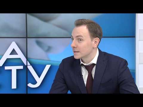 видео: Ігор Райков: Приватизація землі - що треба знати?