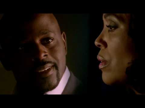 Кадры из фильма Мыслить как преступник (Criminal Minds) - 6 сезон 12 серия