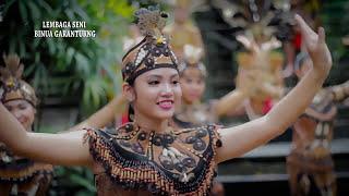 Download lagu Tet Kapuk MP3