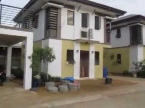 Midori model house