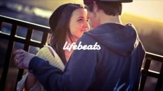 Просто любовь ) ♥