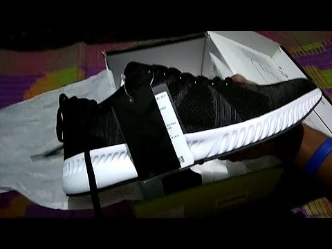 hrx-shoes-detailed-review-||-ordered-from-myntra-||