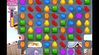 candy crush saga  level 394 ★