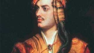would-be-goods - Bad Lord Byron