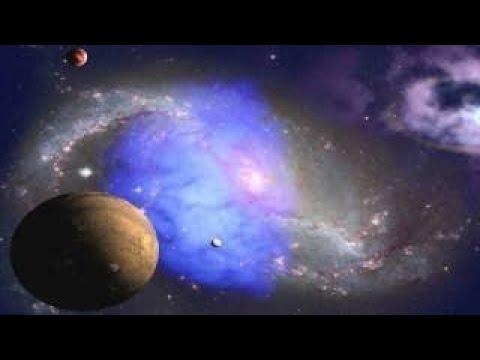 NIBIRU PLANET X NEWS - SOLAR ACTIVITY, EARTHQUAKES AND VOLCANIC ERUPTIONS 10-25-17