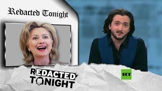 [44] Hillary