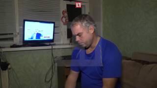 Отец Шурыгиной признался |разоблачение семьи шурыгиных