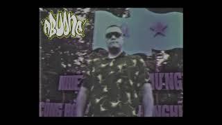 Morlockk Dilemma - DerHimmelkannnichtwarten [ABUone Remix]
