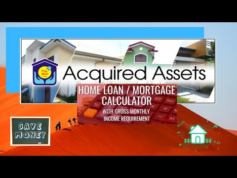 hdmf-loan-calculator