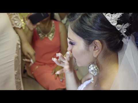 Selectie nunta Sebastian Beatrice full HD