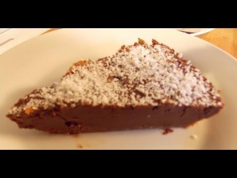recette-cheesecake-chocolat-et-noix-de-coco-râpée-super-simple-!-🌟