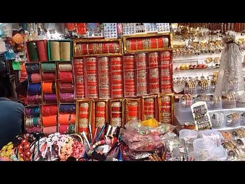 Girls and Boys Best Clothing | Sarojini Nagar Market | My 2nd Vlog