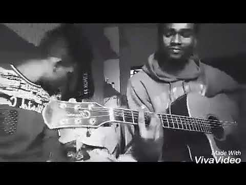 Baixar jesus bengali song tumi amar maa - Download jesus