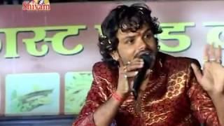 Lehrudas vaishnav bhajan. tharo lekho levela rai rai ro udaipur s.4 live