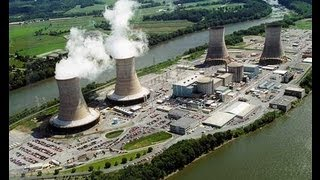 Video Three Mile Island Nuclear Accident Documentary Film download MP3, 3GP, MP4, WEBM, AVI, FLV Agustus 2018