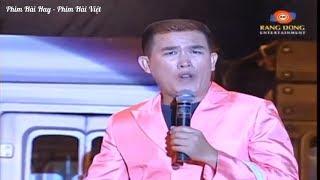Cười Đau Bụng với Song Tấu Nhật Cường & Hoàng Sơn - Liveshow Hài Nhật Cường