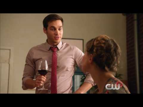 Supergirl Season 2 Episode 8 (Medusa) | Crossover Sneak Peek