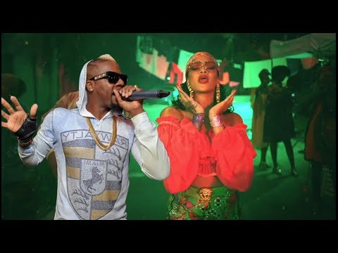 Beniton Jack Frostt - Wild thoughts Reflip - Dj Khaled ft Rihanna