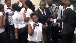 Download UCT - SCF Worship Night 2014- Siku ringwana Hosi Yesu utavuya MP3 song and Music Video
