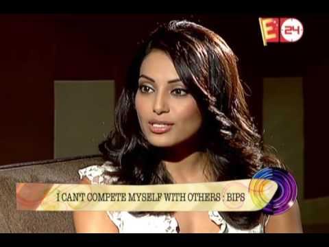 0211 Bipasha Basu Episode Interview
