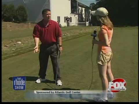 golf-swing-basics-for-women