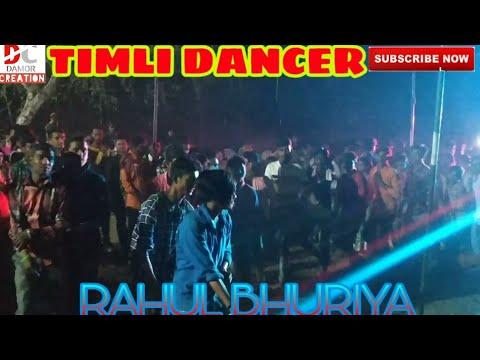 RB Group Timli Dance | New Version Timli Dance