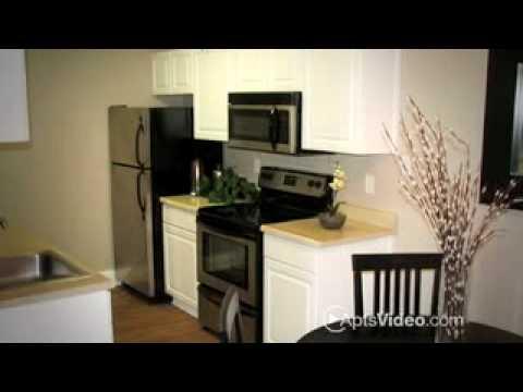 Superb Lido Apartments In San Bernardino, CA   ForRent.com   YouTube