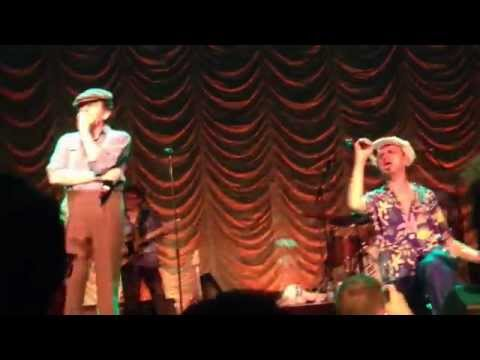 Dexys - This Is What She's Like