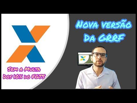 7º WMO - Seção III - Nélio José Nicolai from YouTube · Duration:  2 hours 44 minutes 36 seconds