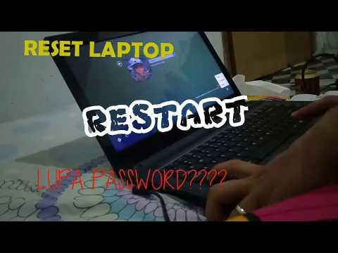lupa-password-laptop?-windows-8.1.-ikuti-langkah-nya.