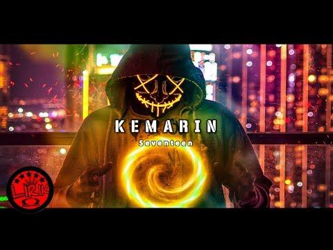 Seventeen - KEMARIN Cover DJ (Lirik Video)