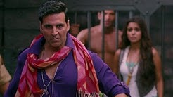 Akshay the real Jatt