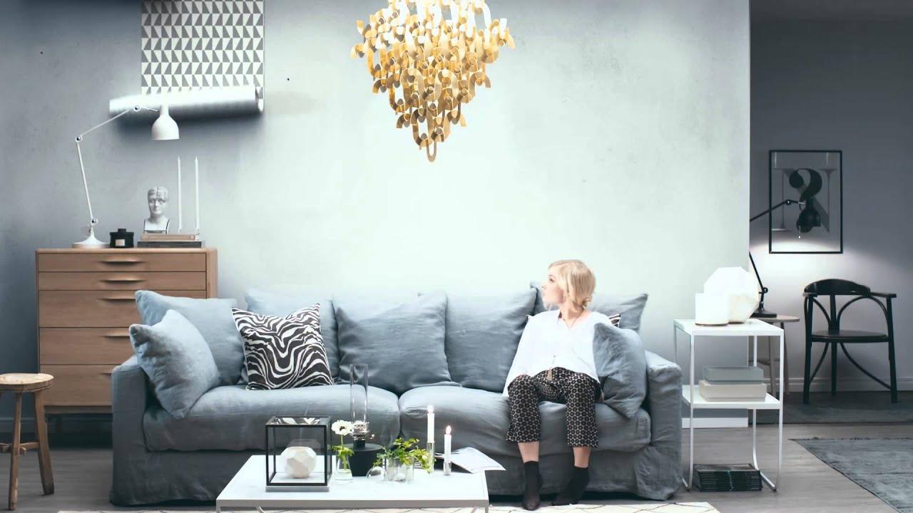 Tips 54: vardagsrum   möblering 2016 12 10